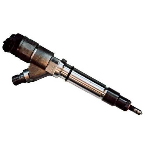 S&S Fuel System - S&S LMM TorqueMaster Injectors