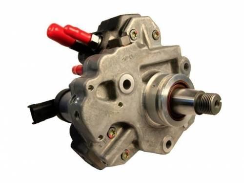 Exergy 10MM Stroker CP4 11-19 6.7 Powerstroke