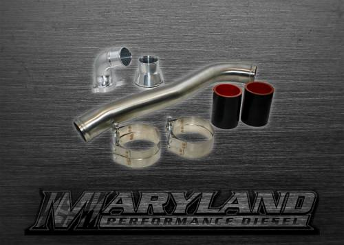 Maryland Performance Diesel - MPD 11-16 Upper Coolant Hose Kit
