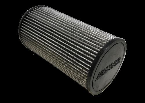 "Maryland Performance Diesel - 4"" Universal Air Filter"