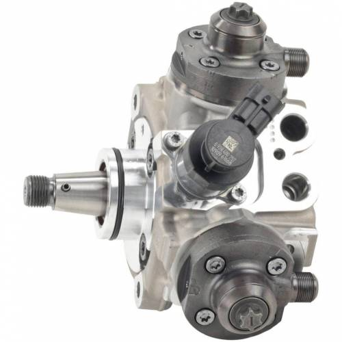 Maryland Performance Diesel - Ford OEM 15+ CP4.2 Pump