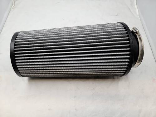"Maryland Performance Diesel - 5"" Universal Air Filter"