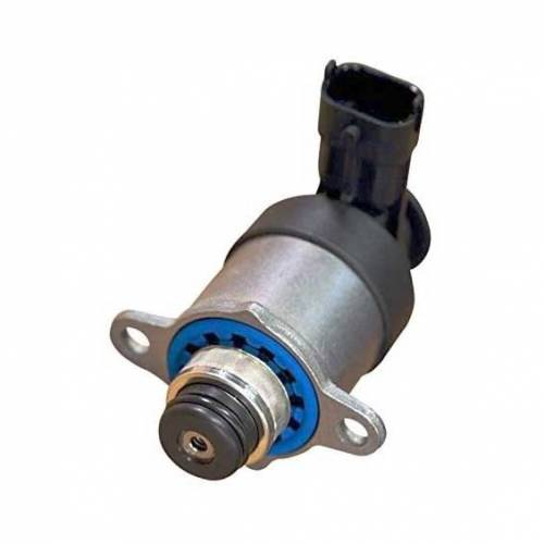 Maryland Performance Diesel - Exergy 11-15 Ford Scorpion 6.7 Improved Stock Inlet Metering Valve (FCA/MPROP)