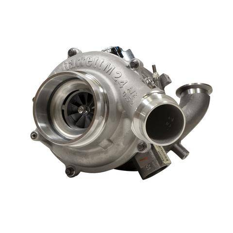 Garrett Turbocharger - 2011-2016 6.7L Power Stroke Cab and Chassis Turbocharger
