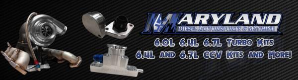 MarylandDieselMotorsports