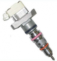 6.0 Hybrid Injectors