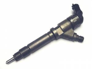 06-07 LLY/LBZ - FUEL SYSTEM - S&S Fuel System - S&S LBZ 450% Injector EDM/Honed Nozzle