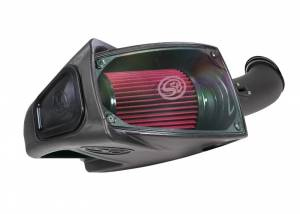 S&B Filters - S&B Filters 75-5104 Cold Air Intake for 11-16 6.7 Powerstroke - Image 2