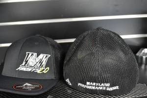 MPD Products - Maryland Performance Diesel - MPD Flex Fit Hat