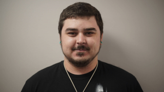 Josh - Sales and Website Manager