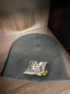 MPD Products - MPD Apparel  - Maryland Performance Diesel - MPD BEANIE