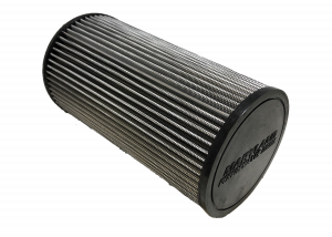 "Maryland Performance Diesel - 4"" Replacement Air Filter"