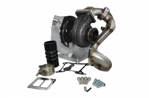 2011-2021 6.7L Powerstroke - Maryland Performance Diesel - MPD Budget SXE Turbo Kit