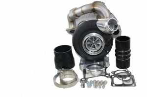 Maryland Performance Diesel - MPD Budget SXE Turbo Kit - Image 2