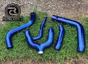 Maryland Performance Diesel - MPD 6.7L Intercooler Piping Kit - Image 13