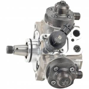2011-2021 6.7L Powerstroke - Maryland Performance Diesel - Exergy 10MM Stroker CP4 11-19 6.7 Powerstroke