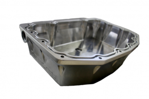 Maryland Performance Diesel - MPD 11-20 V2 Billet Oil Pan W/ Secondary Turbo Drain Bung - Image 5