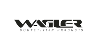 WAGLER COMPETITION