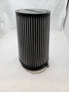 "Maryland Performance Diesel - 5"" Universal Air Filter - Image 2"