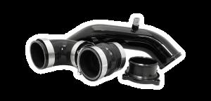MPD Cold-Side Intercooler Pipe Fix (2020+)