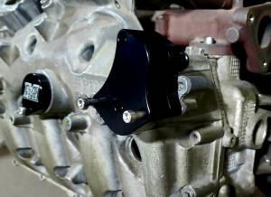 Maryland Performance Diesel - MPD 11-20 EVKZERO Internally Baffled EVK - Image 4