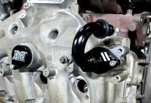 Maryland Performance Diesel - MPD 11-20 Engine Ventilation Kit - Image 4