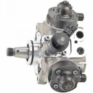 2011-2019 Brand NEW Exergy Improved Stock Scorpion CP4.2 Pump