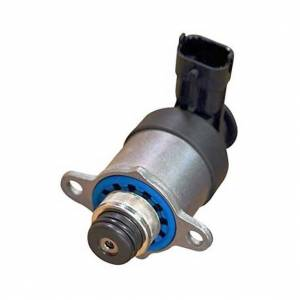 Exergy 11-15 Ford Scorpion 6.7 Improved Stock Inlet Metering Valve (FCA/MPROP)
