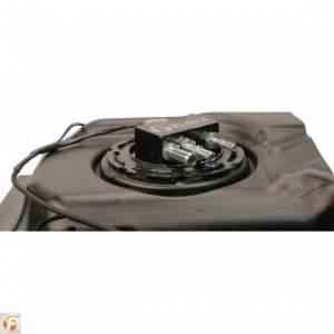 Fleece Performance - 2011-2016 Gm Lml Duramax ( Long Bed ) Powerflo Lift Pump Assembly Fleece Performance - Image 4