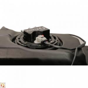 Fleece Performance - 2011-2016 Gm Lml Duramax ( Short Bed ) Powerflo Lift Pump Assembly Fleece Performance - Image 5