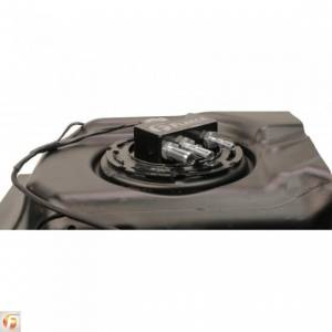 Fleece Performance - 2011-2016 Gm Lml Duramax ( Short Bed ) Powerflo Lift Pump Assembly Fleece Performance - Image 4