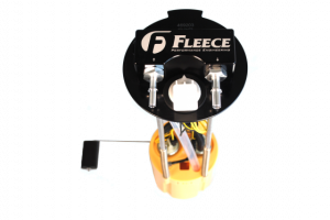Fleece Performance - 2011-2018 Dodge Powerflo In-tank Lift Pump Assembly Fleece Performance - Image 2