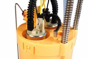 Fleece Performance - 2010 Dodge Powerflo In-tank Lift Pump Assembly Fleece Performance - Image 4