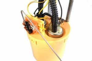 Fleece Performance - 2005-2009 Dodge Powerflo In-tank Lift Pump Assembly Fleece Performance - Image 5