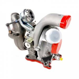 2011-14.5 6.7L Power Stroke Stock Replacement Turbocharger