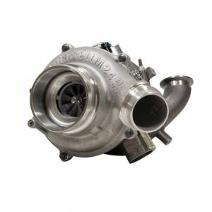 2011-2016 6.7L Power Stroke Cab and Chassis Turbocharger