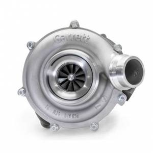 17-19 Ford 6.7l PickUp Style Powerstroke Replacement Turbocharger