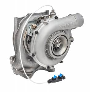 11-16 GM 6.6L Duramax Replacement Turbocharger